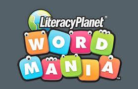 حصول مدارس الفرسان على المركز الثالث (مستوى المملكة) بمسابقة WORD MANIA